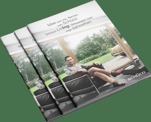 Download Schuco Living Slide brochure